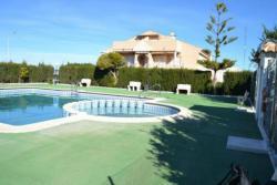 Купить недвижимость в испании на коста бланка википедия
