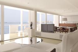 Квартира Росес 475000 €