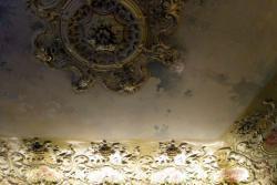 Элитная коммерческая недвижимость в Барселоне, отель 5 звезд - №2428