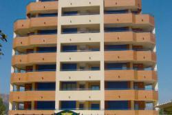 Коммерческая недвижимость Кальпе 6500000 €