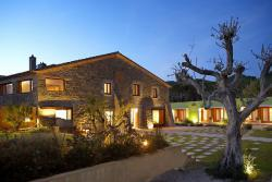 Коммерческая недвижимость Паламос 2800000 €