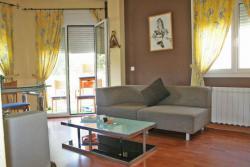 Квартира Ллорет де Мар 165000 €