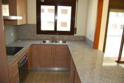 Квартира Ллорет де Мар 215000 €