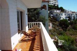 Квартира Росес 290000 €
