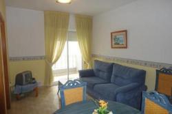 Квартира Торревьеха 73500 €