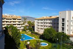 Квартира Альбир 237000 €