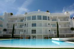 Квартира Майорка 448400 €