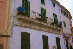 Коммерческая недвижимость Майорка 405000 €