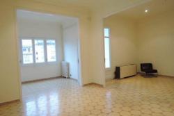 Квартира Барселона 593000 €