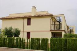 Квартира Камбрильс 120000 €