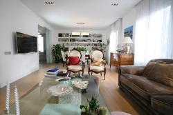 Квартира Барселона 775000 €