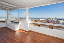 Квартира Бенальмадена 242000 €