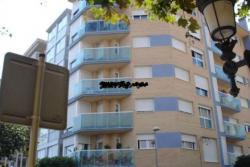 Квартира Камбрильс 128500 €