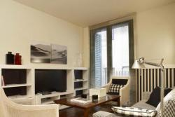 Квартира Барселона 359000 €