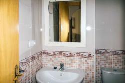 Недорогая квартира в Торревьехе в Испании от застройщика - №3488