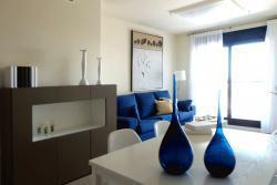 Квартира Ориуэла Коста 215000 €