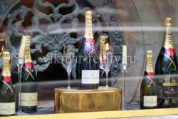 Доходная коммерческая недвижимость в Барселоне: винный магазин - 3578 - vikmar-realty.ru