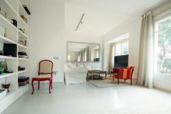 Квартира Барселона 1280000 €