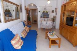 Квартира Торревьеха 54000 €