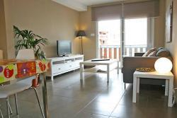 Квартира Ллорет де Мар 130000 €