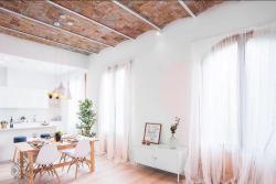 Квартира Барселона 490000 €