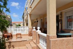 Коммерческая недвижимость в испании в регионе коста дорадо