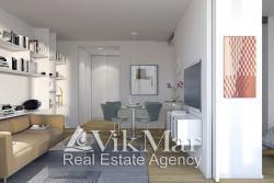 Недвижимость в барселоне продажа
