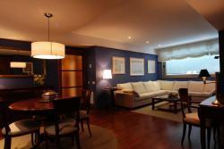 Квартира Барселона 230000 €