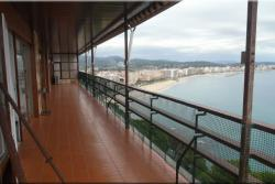 Квартира Плайя де Аро 1350000 €