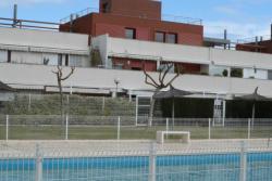 Что такое залоговая недвижимость испания
