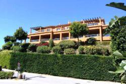 Квартира Эстепона 268000 €