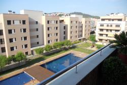 Квартира Ллорет де Мар 240000 €