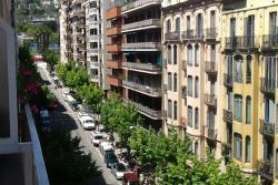Квартира Барселона 265000 €