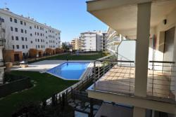 Квартира Росес 236000 €