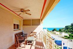 Купить дом в испании на берегу моря недорого с фото в рублях