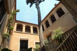 Недвижимость испании продажа