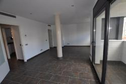 Квартира Росес 285000 €