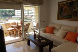 Квартира Ллорет де Мар 210000 €