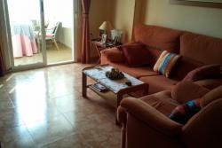 Квартира Торревьеха 73000 €