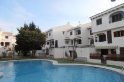 Испания аликанте недвижимость купить недорого