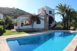 Коста бланк недвижимость испании купить
