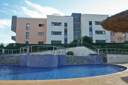 Квартира Ллорет де Мар 490000 €