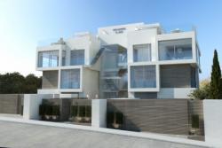 Квартира Майорка 655000 €