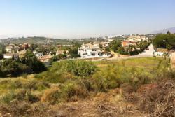 Земельный участок Марбелья 375000 €