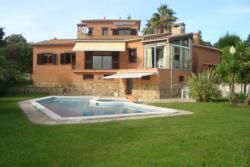 Как купить недвижимость в испании от банков