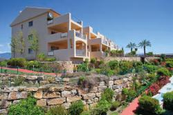 Квартира Малага 205000 €