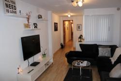 Квартира Торревьеха 209000 €