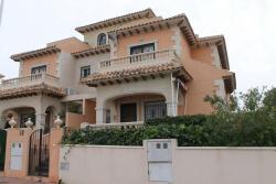Купить апартаменты италия у моря