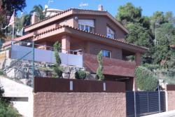 Вилла Санта Сусанна 350000 €
