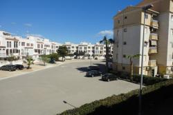 Квартира Торревьеха 65000 €